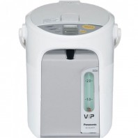 Panasonic Water Boiler-3533