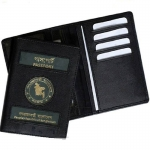 Passport Cover -pc55