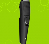 Philips beard Shaver & trimmer-1255