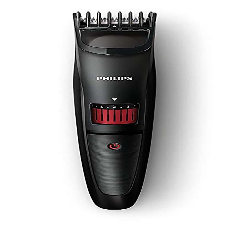 philips-beard-trimmer-shaver-12561256.1-min.jpg