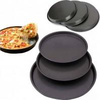 3 pic pizza pan set416