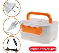 Portable Elecrtric Lunch Box-2041