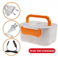 Portable Elecrtric Lunch Box-2041