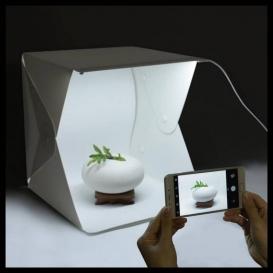 portable mini studio -2106