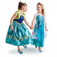 Princess Ana Dress-4039