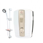 RFL Water Heater Luxury 4.5 KW-3539