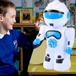 Robot Toy-40032