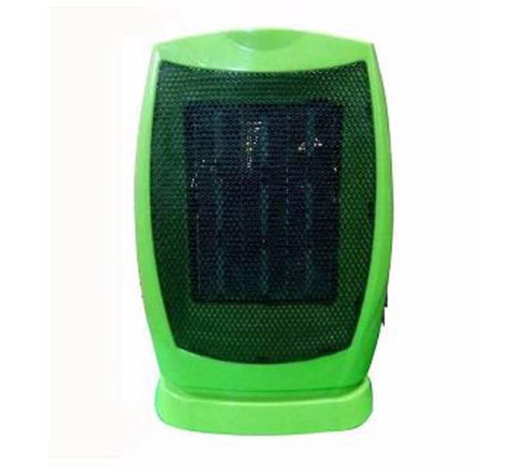 room heater-3507