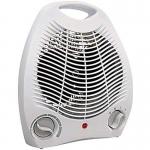 Room Heater-3540