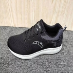 sport new shoes-961
