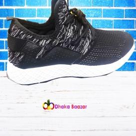China Footwear 943