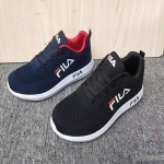 FILA new shoes-962
