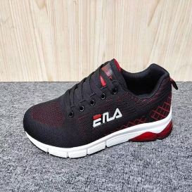 FILA new shoes-928