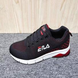 FILA new shoes-928
