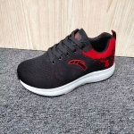 sport new shoes-930