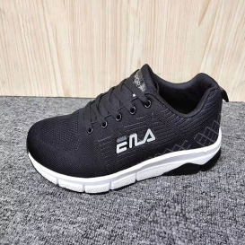 FILA new shoes-959