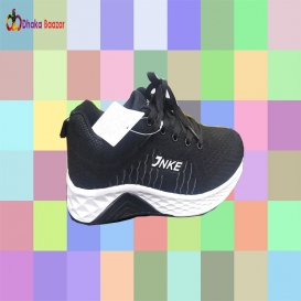 jnke new shoes-933