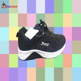 jnke new shoes-933