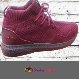 fassaion new shoes-934