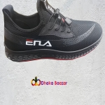 FILA new shoes-937