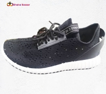 China Footwear 942