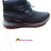 China Footwear 944