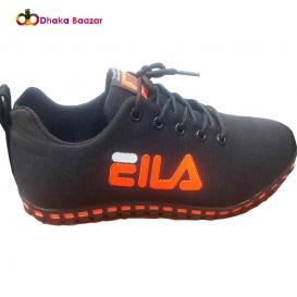 China Footwear 945