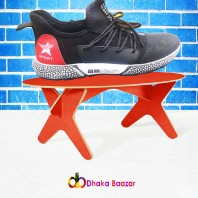 sport new shoes-946