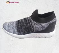 China Footwear 953
