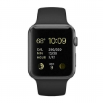 Single SIM Smart Watch - 3059