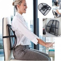Sit-Right Back Support 186