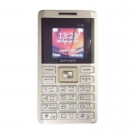 smart s- 36 smart card phone-2148