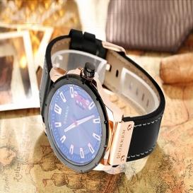 Special Curren Watch-3021