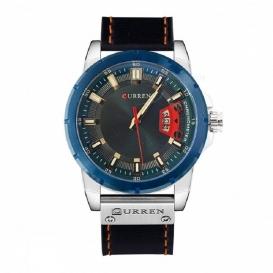 Special Curren Watch-3022