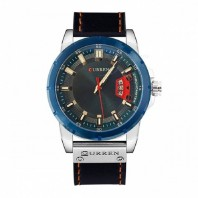 Special Curren Watch-3022