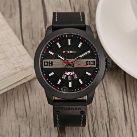 Special Curren Watch-3023