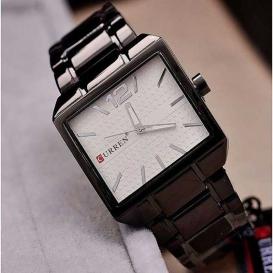 Special Curren Watch-3025