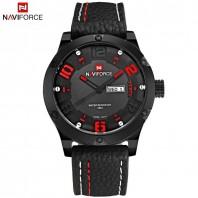 Special Naviforce Watch-3007