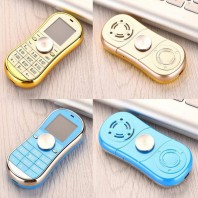 Spinner Sports Mobile phone 225
