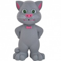 Talking Tom Toy-4028