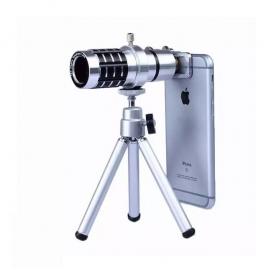 universal zoom lense-2136