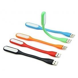 USB LED Light-2096