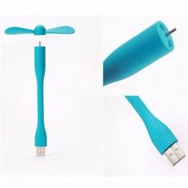 USB মিনি ফ্যান-2098