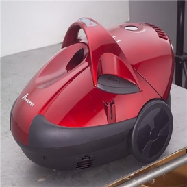 Vacuum Cleaner High quality-2063