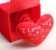 Surprise Valentain giftbox 2616