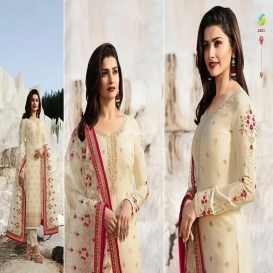 VINAY FASHION AMBITION FANCY PARTY WEAR SUIT-1905