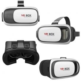 VR Box-2100