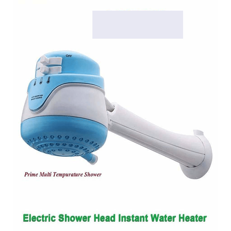 hot water shower tap-3513