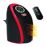 Wonder Warm elettrico 400 W heater