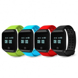 Z66 Muti functional Smart Watch-3309